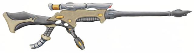 File:Eldar Ranger Long Las.png