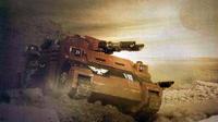 PredatorAnnihilator(3)