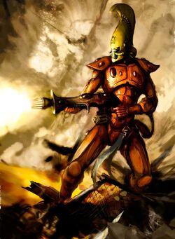 FireDragons 02