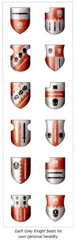 File:Grey Knights - Examples of Personal Heraldry.jpg