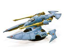 Hornet1