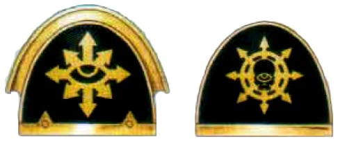 File:Variant Iconography.jpg