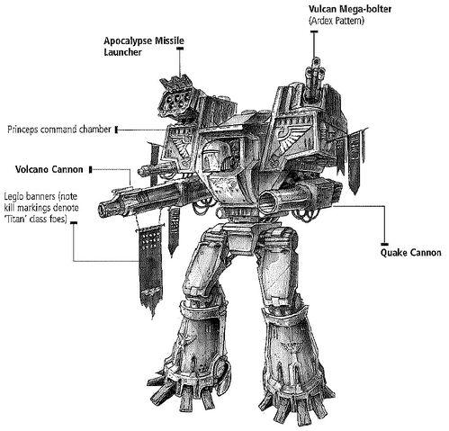 File:Weapon Hard Points.jpg