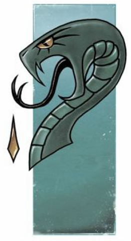 File:Kabal of Poisoned Tongue Icon.png