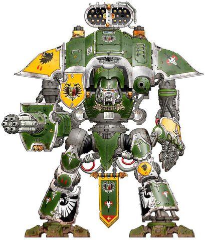 File:Knight Warden Coward's Bane.jpg