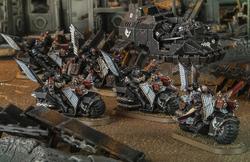 RavenwingAttackSquadron0