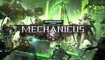 Warhammer-40000-mechanicus