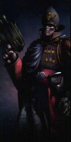 File:Commissar Amatheon.jpg