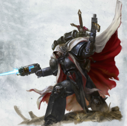 Cypher Lord of the Fallen