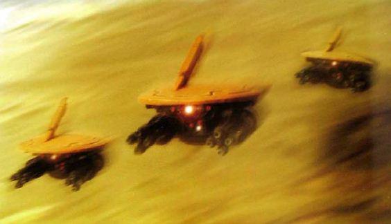 File:Heavygundrone.jpg