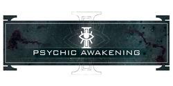 PsychicAwakeningSymbol