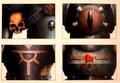 Thumbnail for version as of 02:40, November 24, 2014
