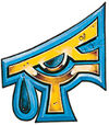 Ulthwe icon