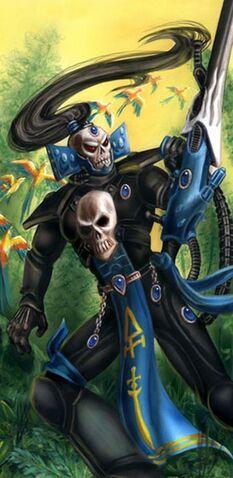 File:Dark Reapers Exarch.jpg