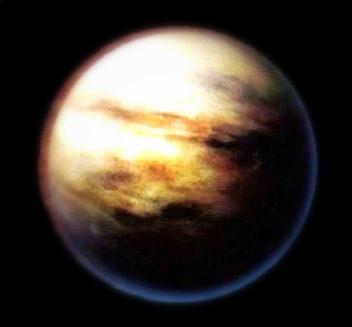 File:Endymion Prime planet.jpg