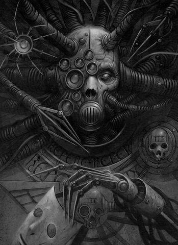 File:Kelbor-Hal, Fabricator-General of the Mechanicum.jpg