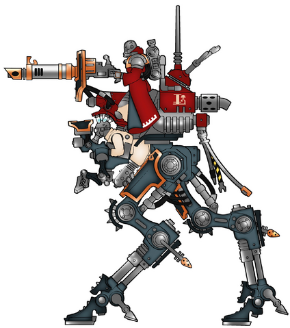 File:Lucius Ironstrider Walker.png