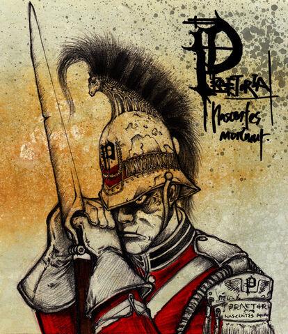 File:Praetorian life guard by jeenhoong.jpg
