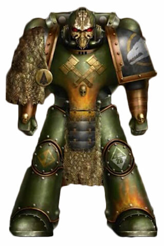 File:Pyre Guard Pre-Heresy 2.jpg