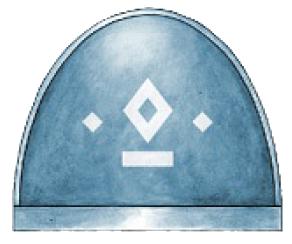 File:Skolgrim of the Blackbrow SP.png