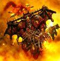 Thumbnail for version as of 16:36, September 17, 2012