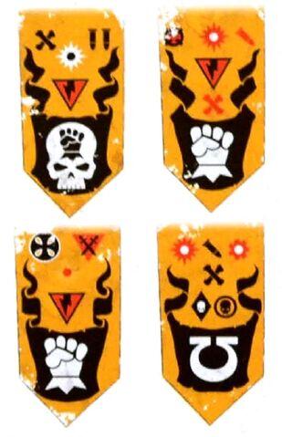 File:House Hawkshroud Banners.jpg