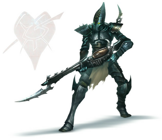 File:Kabal of the Black Heart.png