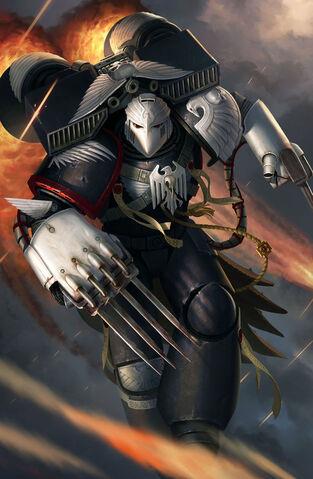 File:Legends of Space Marines - Shrike .jpg