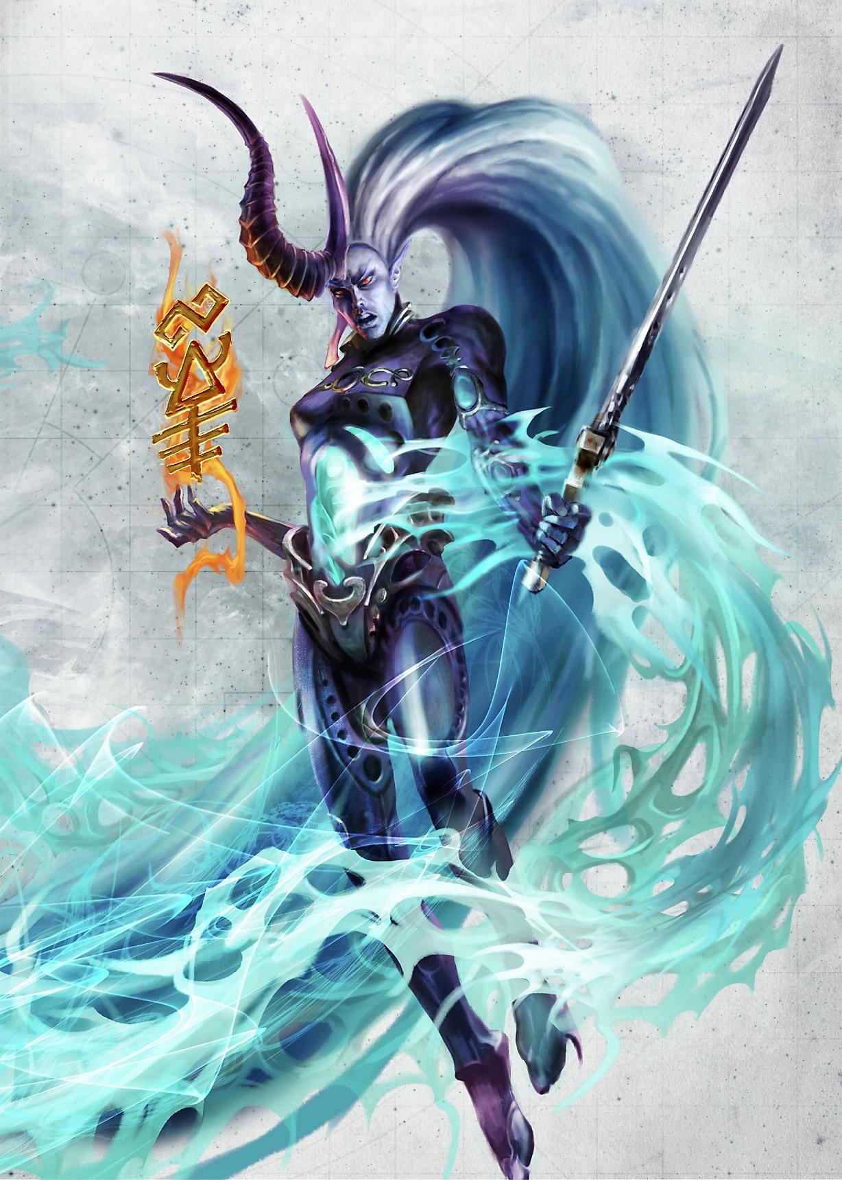 ynnead warhammer 40k fandom powered by wikia
