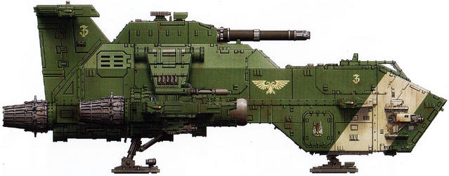 File:Thunderhawk08.png