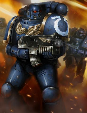 File:UM Tactical Squad.png