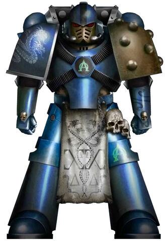 File:AL Legionary Mk IV.jpg