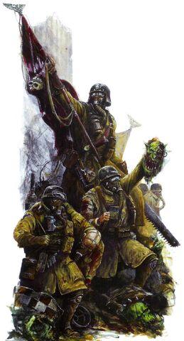 File:Armageddon Steel Legion Troopers.jpg