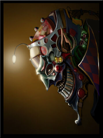 File:Big Harlequin by PabelBilly.jpg