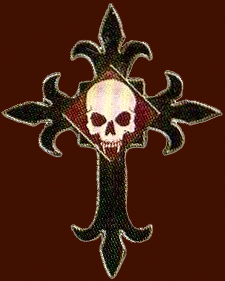 File:Charnel Guard Chapter Icon2.jpg