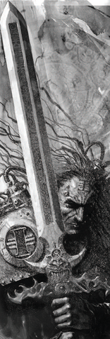File:Daemon Bearer.png