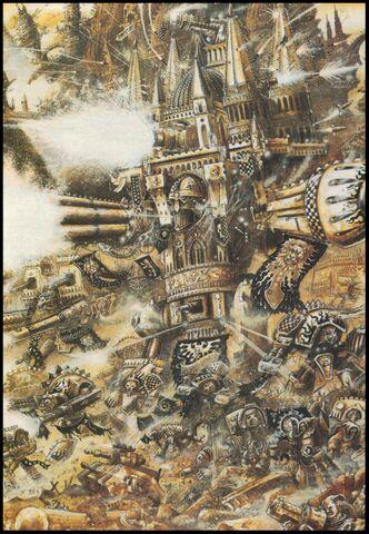 File:Imperator in battle.jpg