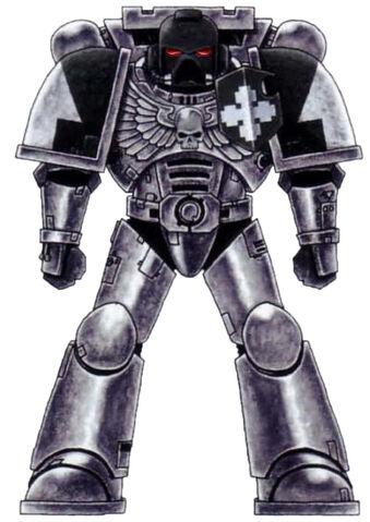 File:Iron Knights Scheme2.jpg