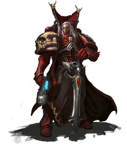 File:Mephiston wargear.png