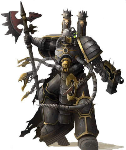 File:Warpsmith of Chaos.png