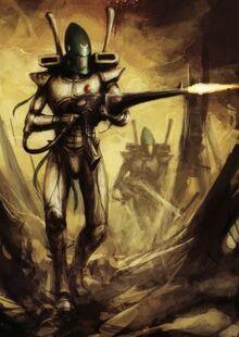 Guardians6