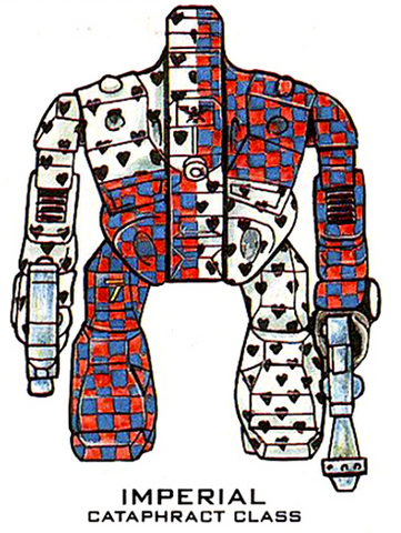 File:Imperial Cataphract Class 2.png
