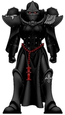 File:Order of the Valorous Heart Sister.jpg