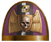 Sons Phoenix Vet Armorial