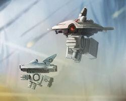 Stealthdrone1