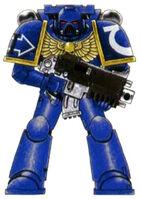 UM Mk7powerarmor