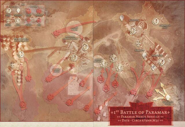 File:FirstBattleofParamar Map.jpg