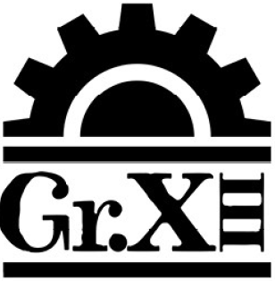 File:Graia Forge World.png