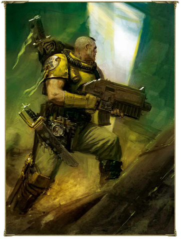 File:IF Scout Marine stealth.png