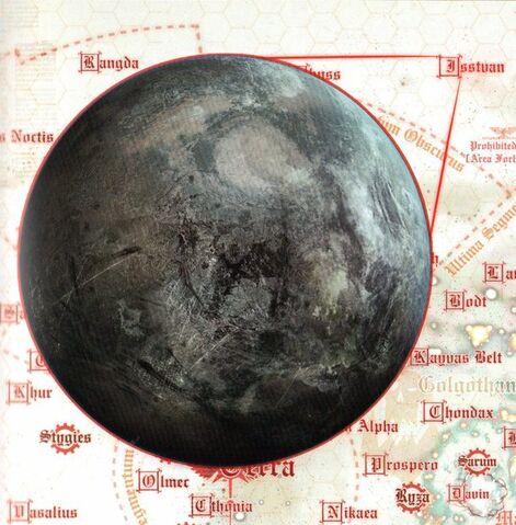 File:Istvaan III Location.jpg